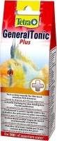 tetra medica generaltonic plus fast acting remedy for the