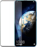 celltime full tempered glass screen guard for huawei nova cellular accessory