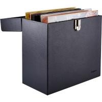 big ben vinyl case media player accessory
