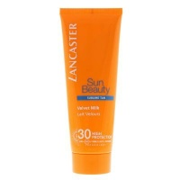 Lancaster Sun Beauty Sublime Tan Velvet Milk SPF 30 Parallel Import