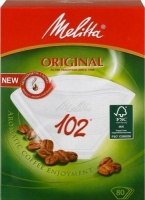 melitta aroma zones 102 filterbags pack of 80 other kitchen appliance