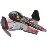 Revell OBI Wans Jedi Fighter Pocket 1112