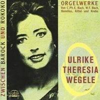 zwischen barock und rokoko wegele music cd