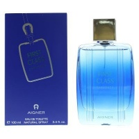 Etienne Aigner First Class Explorer Eau de Toilette Parallel Import