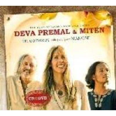Photo of Deva Premal Miten In Concert With Specia movie