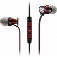 sennheiser momentum g headphones earphone