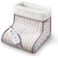 sanitas sfw 10 foot warmer health product