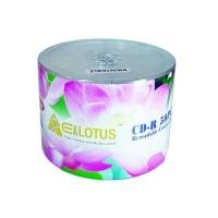 everlotus cdr50pnt blank medium