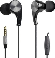 intopic jazz i108 ergonomics headphones earphone