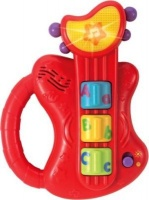winfun baby musician guitar musical toy