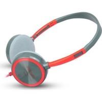 astrum hs210 light headset