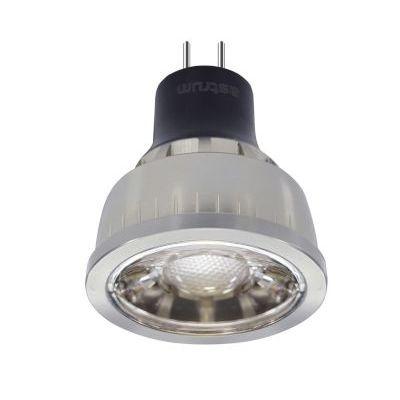 Photo of Astrum GU5.3 S060 LED Down Light