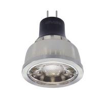 astrum gu53 s060 led down light 5w warm white light bulb