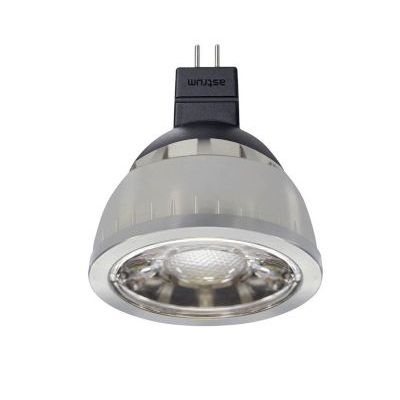 Photo of Astrum MR16 S060 LED Down Light