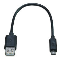 astrum a33004b cable