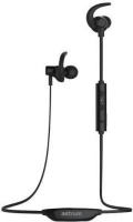 astrum et220 headphones earphone