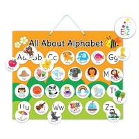 my kids magnet all about alphabet magnetic board vehicle