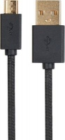 piranha charging cable for playstation 4 controller 4m ps4 accessory