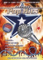 avid limited karaoke pop hits 2002 dvd karaoke