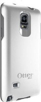otterbox symmetry shell case for samsung galaxy note 4
