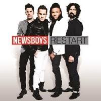 Universal Music Group Restart CD