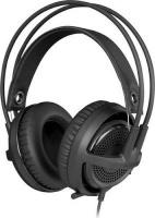 steelseries x300 siberia headset