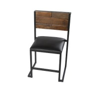 kaio tuscany dining chair living room furniture