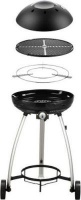 cadac kettle chef 47cm patio braai