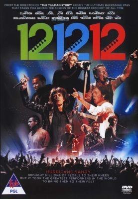 Photo of 12 - 12 - 12