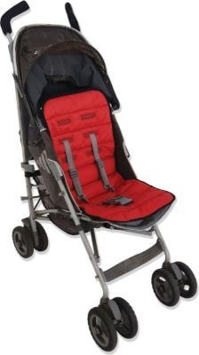 Snuggletime Stroller Seat Protector Cover