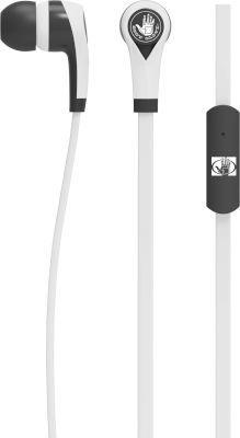 Photo of BodyGlove Speed In-Ear Headphones