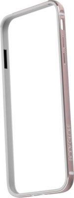 Photo of Body Glove Aluminium Bumper Case for iPhone 7 Plus