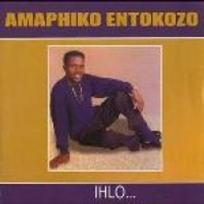 Photo of Ihlo...!