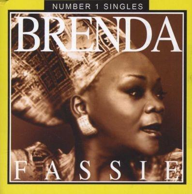 Photo of No.1 Singles