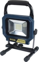 ryobi led work light 18v excludes battery and charger patio furniture