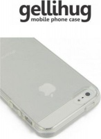 gellihug shell case for apple iphone 5 and 5s