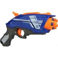 blaze storm super hot fire sport outdoor toy