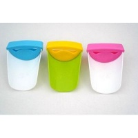 4akid water tap extender yellowgreen bath potty