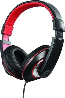Photo of Amplify Groove Over-Ear Headphones