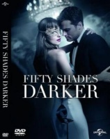 Fifty Shades Darker 2 Disc Special Edition