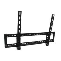 mount pro tilting wall bracket 42 70 media player accessory