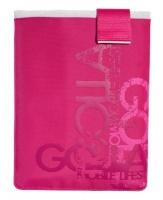 golla damian universal pocket 7 tablet tablet accessory