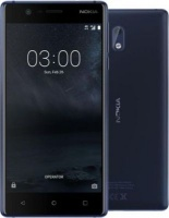 nokia 5 tempered cell phone