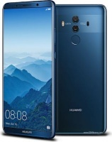 huawei l09 mate pro 128gb cell phone