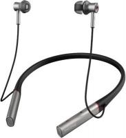1more e1004ba hifi dual headphones earphone