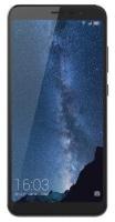 hisense infinity h11 599 octa 70 nougat cell phone