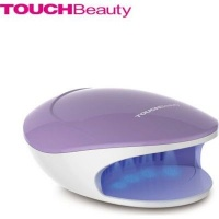 Touch Beauty Electric UV Nail Polish Dryer