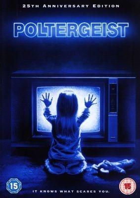 Photo of Poltergeist movie