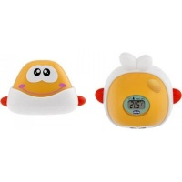 chicco digital thermometer whale bath potty