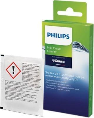 Philips Milk Circuit Cleaner